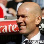 Akhir Musim Ini Zidane Berencana Rombak Skuat Real Madrid