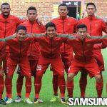 Resmi, Ini Daftar Pemain Timnas Indonesia untuk Kualifikasi Piala Asia U-23