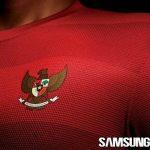 Awal Buruk, Timnas Indonesia U-23 Digunduli Thailand