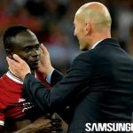 Zidane Segera Datangkan Sadio Mane ke Real Madrid