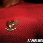 Jadwal Timnas Indonesia di Kualifikasi Piala Asia U-23 2020