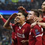 Berpeluang Juara Di Dua Kompetisi Berbeda, Liverpool Berencana Kawinkan Kedua Gelar