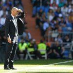 Tidak Lama Bergabung, Zidane Memberi Warna Baru Bagi Real Madrid