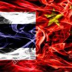 Prediksi China vs Thailand 21 Maret 2019