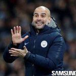 Guardiola: Trofi Liga Inggris Masih di Tangan Kami