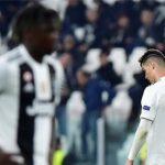 Tersingkir Dari Liga Champions, Jadi Bukti Nyata Juventus Tidak Butuh Ronaldo