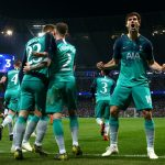 Menang Dengan Cara Fenomenal, Tottenham Dinilai Layak Melaju Ke Final