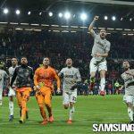 Juventus Siap Pesta Juara Serie A 2018/2019 dengan 7 Laga Tersisa
