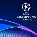 Berikut Ini 4 Tim Lolos ke Semifinal Liga Champions 2018-2019