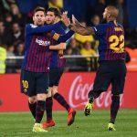 Pasukan Diego Simione Tegaskan Tidak Takut Dengan Messi