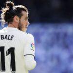 Jika Dibuang Real Madrid, Berikut Daftar Klub Yang Inginkan Jasa Bale