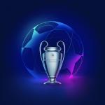 Berikut Jadwal Semifinal Liga Champions 2019