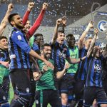 Berikut Daftar Team yang Lolos Ke Liga Champions Musim 2019/2020