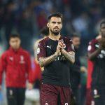 Tidak Lolos ke Liga Champions, AC Milan Mengaku Kesal Kalah Dari Inter