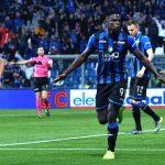 Duvan Zapata Berharap Direkrut Real Madrid