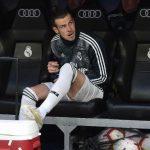 Bale Ancam Madrid: 'Magabut' pun Tak Masalah