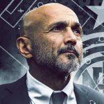 Luciano Spalletti Resmi Dipecat Inter Milan