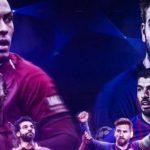 PREDIKSI LIVERPOOL VS BARCELONA 8 MEI 2019