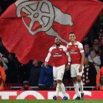 Agar Lebih Kuat Musim Depan, Arsenal Disarankan Tiga Pemain Ini