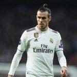 Bale Masuk Skuat Madrid untuk Laga Terakhir, tapi…