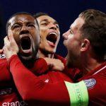 Tak Mau Menyesal (Lagi) di Final, Liverpool Akan Berikan Segalanya