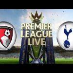 PREDIKSI AFC BOURNEMOUTH VS TOTTENHAM HOTSPUR 4 MEI 2019