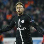 PSG Bakal Lepas Neymar Jika Ada Tawaran Fantastis