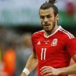 Pembelaan Giggs untuk Bale yang Tak Kunjung Cetak Gol