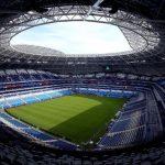 Indonesia Ingin Jadi Tuan Rumah Piala Dunia 2034, Fasilitasnya Siap?