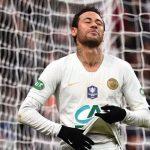 PSG Buka Suara Tidak Akan Jual Neymar