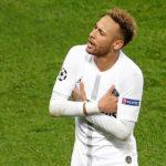 Barcelona Sodorkan Rp 1,6 T Plus Satu Bintangnya ke PSG demi Neymar?