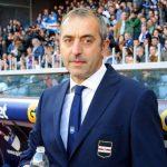 AC Milan Segera Lantik Marco Giampolo