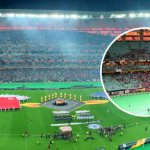 Kurang Peminat, Tiket Final Liga Eropa Dikabarkan Digratiskan