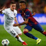 Ditanya Momen Terbaiknya, Neymar: Saat Barcelona Gilas PSG 6-1
