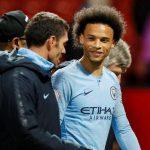 Bayern Munich Bersabar Tunggu Leroy Sane