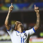 Coutinho Berpeluang Balik ke Liverpool