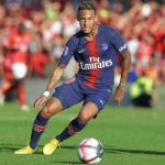 Presiden La Liga Tidak Setuju Neymar Kembali ke Barcelona