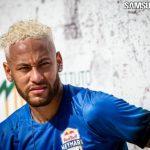 PSG Berniat Tukarkan Neymar Dengan Gareth Bale