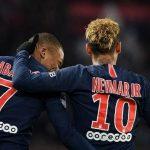 Neymar Mau Hengkang, Mbappe: Dia Tahu Saya Maunya Apa