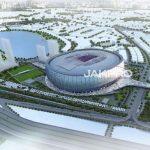 Stadion Baru Jakarta Akan Dikembangkan Menjadi Sarana Rekreasi dan Olahraga