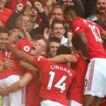 Memulai dengan Meyakinkan, Man United Jangan Senang Dulu