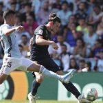 Casemiro: Bale Sudah Beri Kami Trofi-Trofi, Dia Harus Bermain