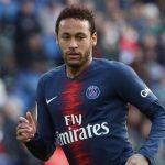 'Neymar Bakal Jadi Bom di Ruang Ganti Barcelona'