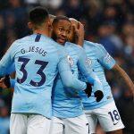 Diterpa Badai Cedera, Manchester City Diprediksi Sulit Pertahankan Gelar Juara