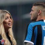 Musim Depan, Icardi Bisa Balik ke Inter atau Gabung Juventus