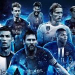 Daftar Lengkap Peraih The Best FIFA Football Awards 2019