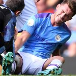 Cedera Panjang, Laporte Tidak Tergantikan di Manchester City