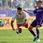 Frank Ribery Dianggap Lebih Berpengaruh Dibanding Ronaldo