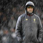 Perubahan Kecil Klopp pun Berdampak Besar untuk Liverpool