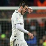Telat Hadir, Gareth Bale Di Denda 46 Juta Rupiah